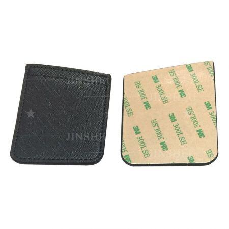 promoional mobile card holder pocket supplier