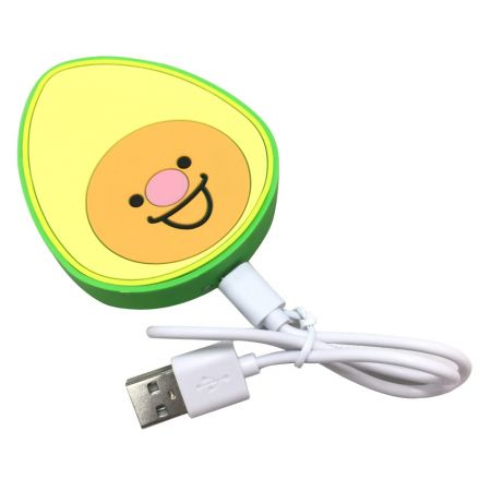 bulk custom design wireless charging pad