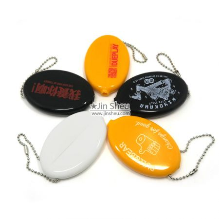 wholesale squeeze coin holders