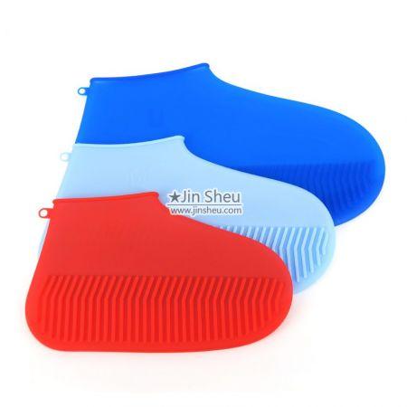 bulk Rain Boot Shoe Cover