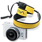 Camera Straps - photography accessories