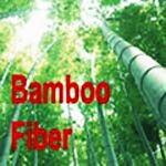 Bamboo Fiber Lanyards - Bamboo Fiber Lanyards