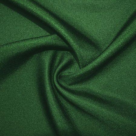 Fabric Color Chart - Fabric Color Chart / VS Pantone