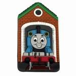 Soft PVC Fridge Magnets - Thomas & Friends Soft PVC Fridge Magnets