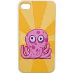 Soft PVC Phone Covers - PC Cell Phone Cover Cases with Custom PVC Logo