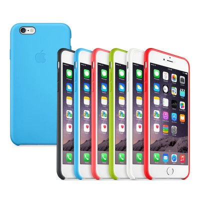 Silicone Mobile Phone Cases - Silicone Mobile Phone Cases