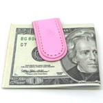 Magnetic Money Clips - Magnetic Money Clips