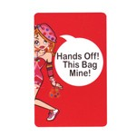 Plastic Cards & Tags - Plastic Cards and Tags