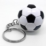 Sports Keychains - 3D sports keychains