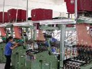 Woven Lanyard Manufacturer - Woven Lanyard Manufacturer