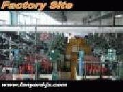 Tube Lanyard Manufacturing - Tube Lanyard Manufacturing