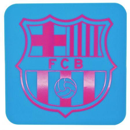Silkscreen Printing Silicone Coaster - Custom Printed Silicone Drink Coasters