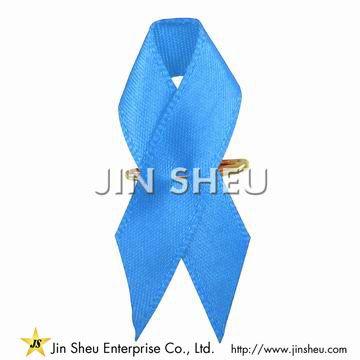 Awareness Ribbon Manufacturer