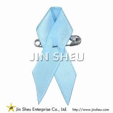 Personalized Awareness Ribbon