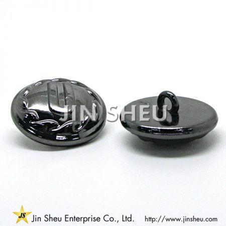 カスタム金属ボタン - カスタム金属ボタン
