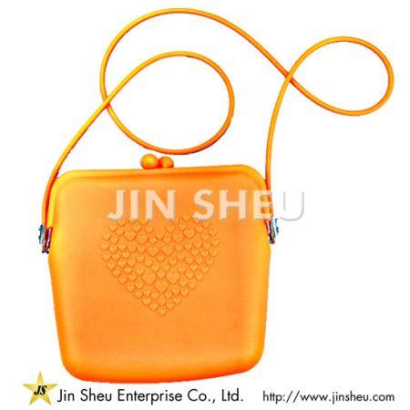 Lovely Shoulder Bag - over shoulder bags