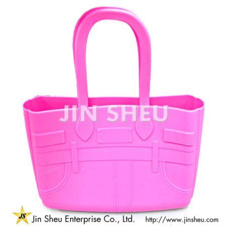 Shopper Tote Bag - shopper tote bag