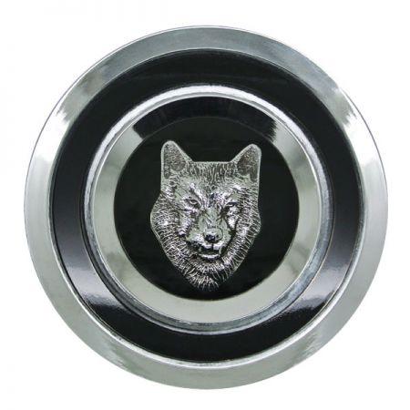 Car Badges - Car Badges