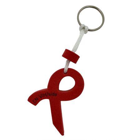 Custom EVA Key Chains - Custom EVA Key Chains