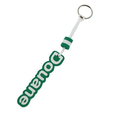 EVA Key Chain Supplier - EVA Key Chain Supplier