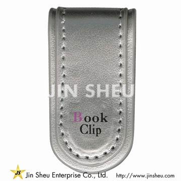 Promotional Magnetic Money Clip - Promotional Magnetic Money Clip