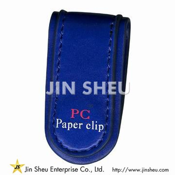 Magnetic Money Clip Manufacturer