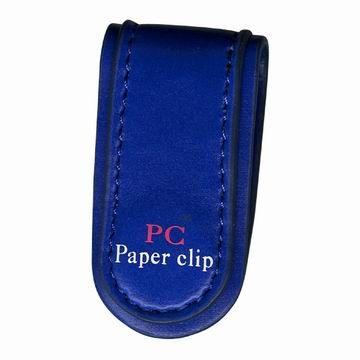 Magnetic Money Clip Manufacturer - Magnetic Money Clip Manufacturer