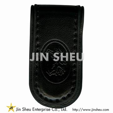 Money Clip Magnetic Factory