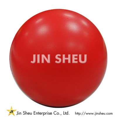 Customized Key Chains PU Toys - promotional anti stress products
