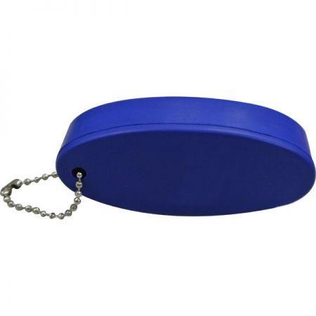 Anti Stress PU Key Chains