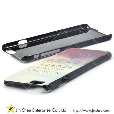 PC Hard Cover Printing Mobile Cases
