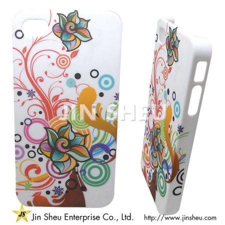 Open Design IPhone Cases - Open Design IPhone Cases