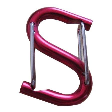 Carabiner Hooks - Carabiner Hooks