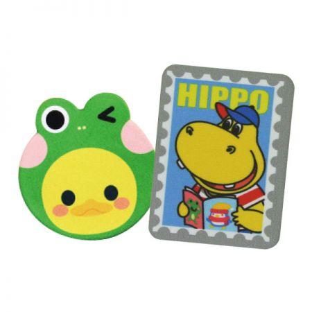 Custom Made Sticky Screen Cleaner - Custom Made Sticky Screen Cleaner