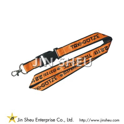 Promotional Double Layer with Satin - Promotional Double Layer with Satin