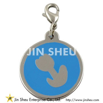 Custom Pet Tags - Custom Pet Tags