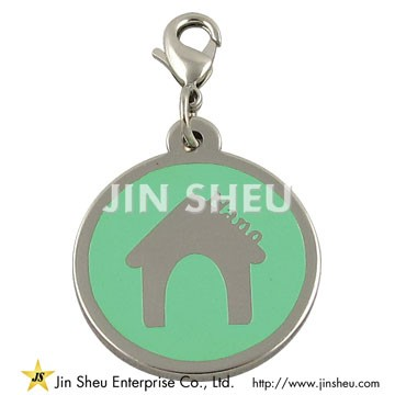 Quality Pet Tags - Quality Pet Tags