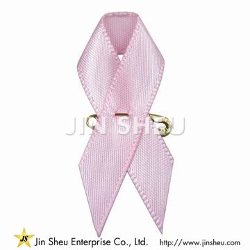 Pink Awareness Ribbons - Pink Awareness Ribbons