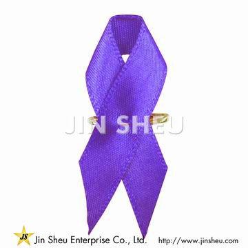 Ribbon Factory Supplier