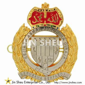US Army Badges - Custom US Army Badges