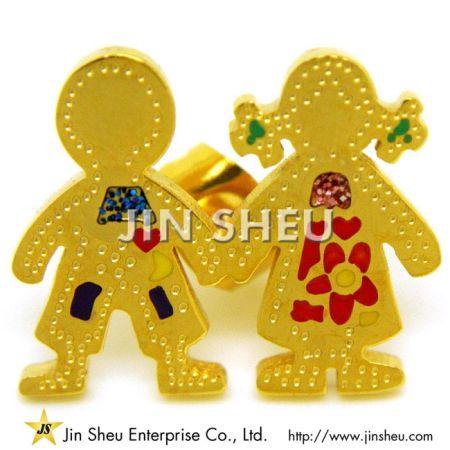 Earrings Manufacturer - Earrings Manufacturer
