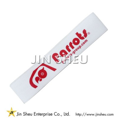 Elastic Diary Band Manufacturer - Elastic Diary Band Manufacturer