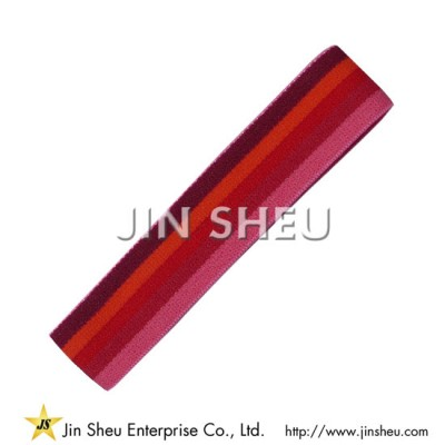 Elastic Diary Band Supplier - Elastic Diary Band Supplier
