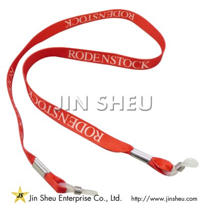 Customized Glasses Cords - Customized Glasses Cords