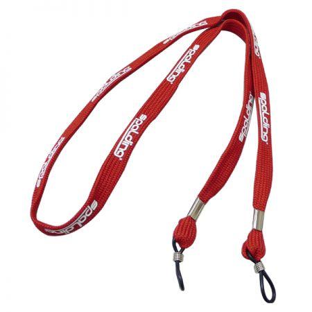 Promotional Glasses Cords - Promotional Glasses Cords