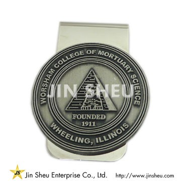 Money Clip Supplier - Money Clip Supplier
