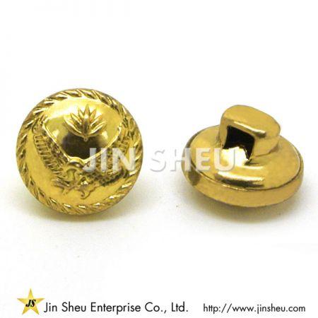 カスタム警察ボタン - カスタム警察ボタン