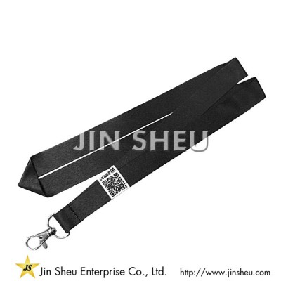 Customized Heat Transfer lanyards - Customized Heat Transfer lanyards