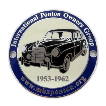 Custom Emblems for Cars - Custom Emblems for Cars