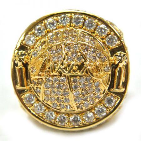 Commemorative Rings - Commemorative Rings